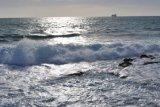 Oceani e oltre
